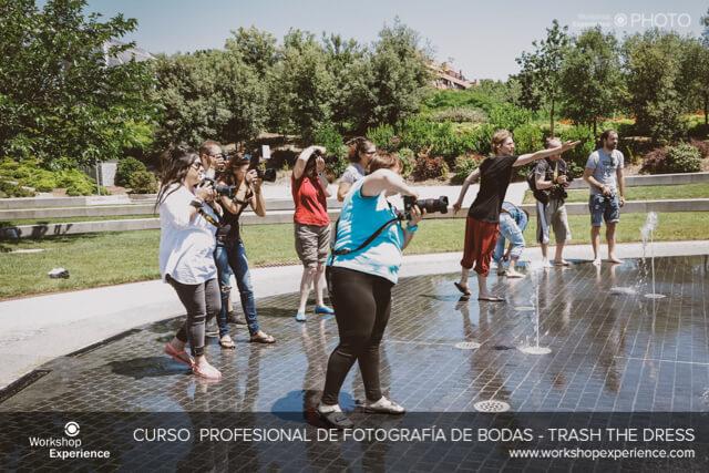 Trash-the-dress-curso-fotografia-bodas 27