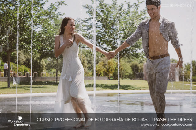 Trash-the-dress-curso-fotografia-bodas 29
