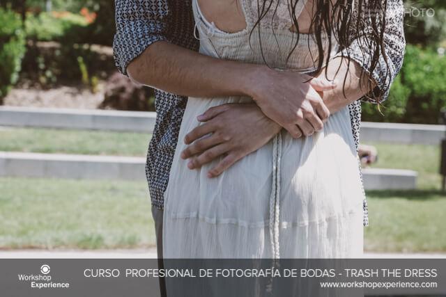 Trash-the-dress-curso-fotografia-bodas 33
