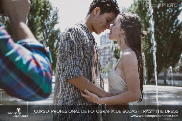 Trash-the-dress-curso-fotografia-bodas 34