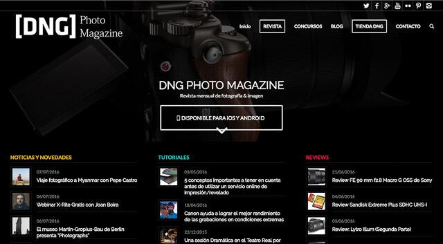 Fotodng.com