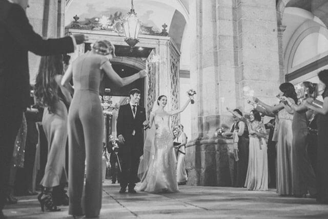 LatelierPhotographie-fotografia-de-bodas