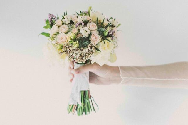 consejos-fotografo-de-bodas