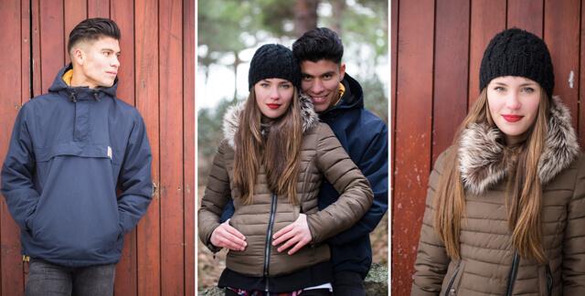 fotografia-social-irene-gonzalez-5