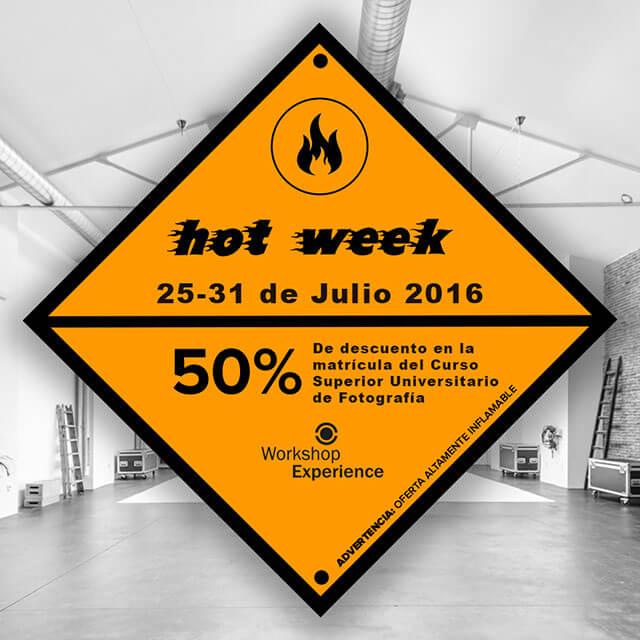 hotweek2016