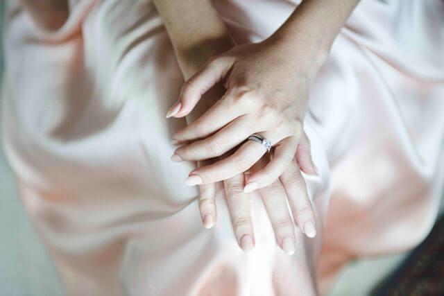 mejores-consejos-fotografia-de-bodas