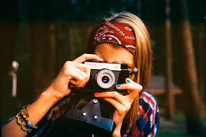 curso-fotografia-fin-de-semana