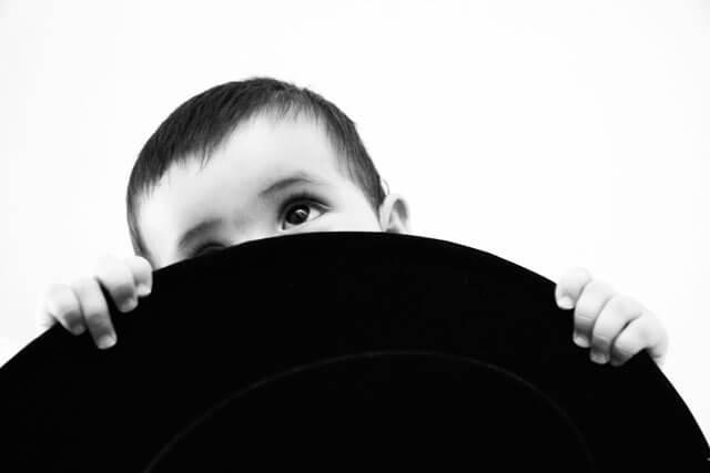 trucos-fotografia-bebes-iurdana-marugan