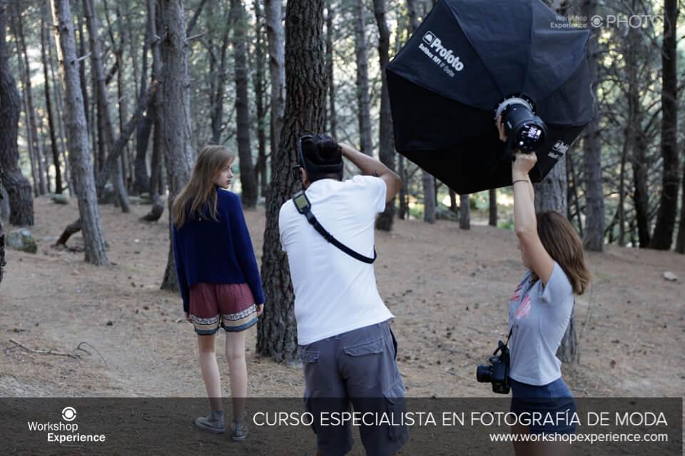 curso-fotografia-moda-exteriores-17