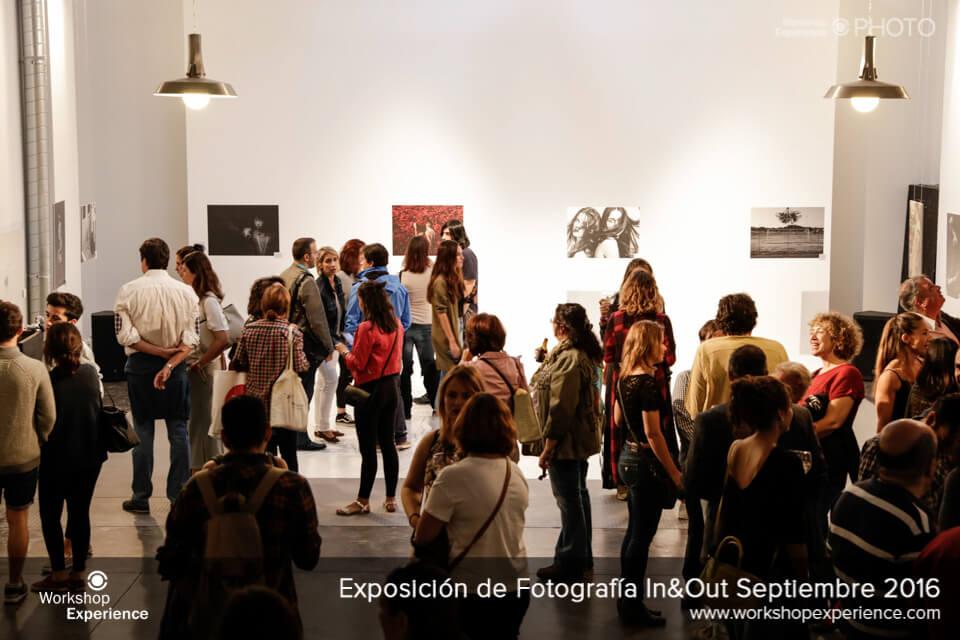 exposicion-fotografia-madrid-inout-14-2
