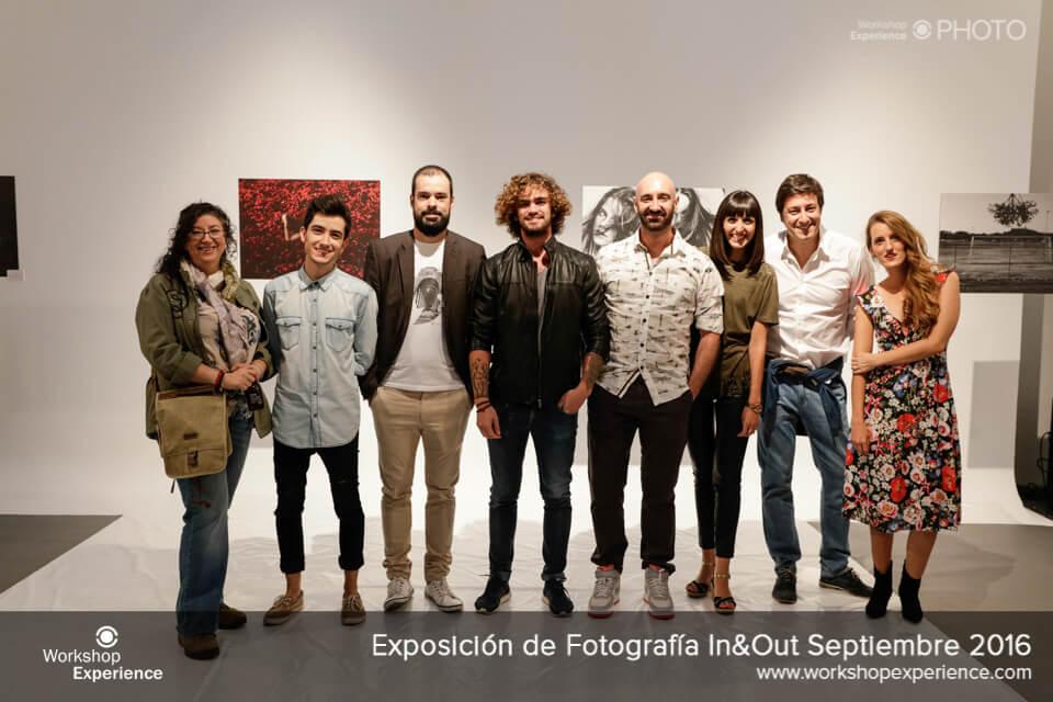 exposicion-fotografia-madrid-inout-31-2