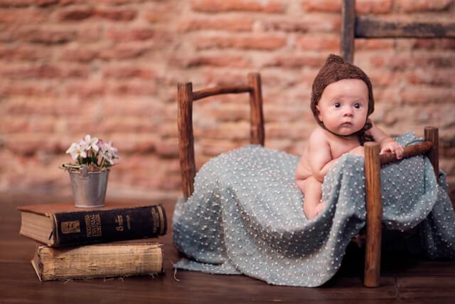 microcurso-fotografia-infantil-new-born-5