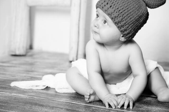 microcurso-fotografia-infantil-new-born-8