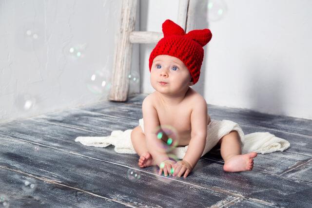 microcurso-fotografia-infantil-new-born-9
