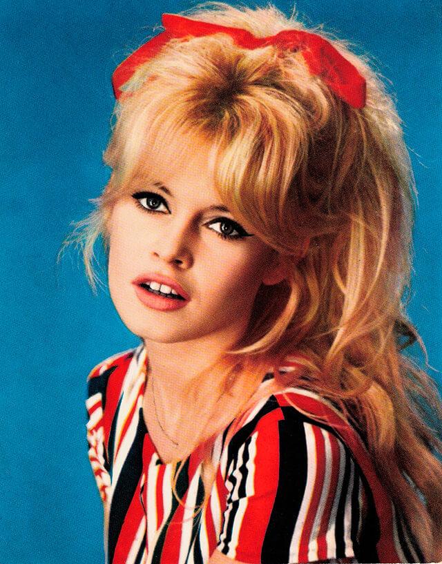 historia-maquillaje-brigitte-bardot