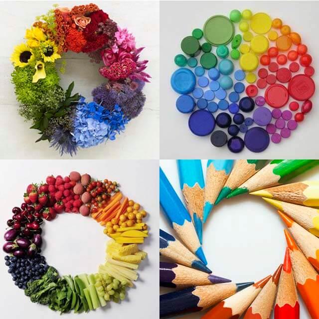 circulo-cromatico-colorphotoexperience
