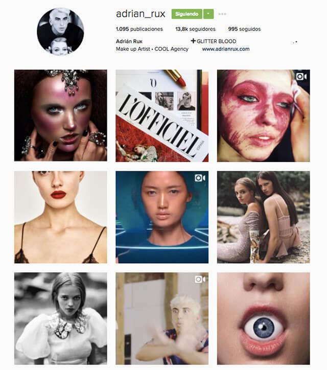 instagram-adrian-rux