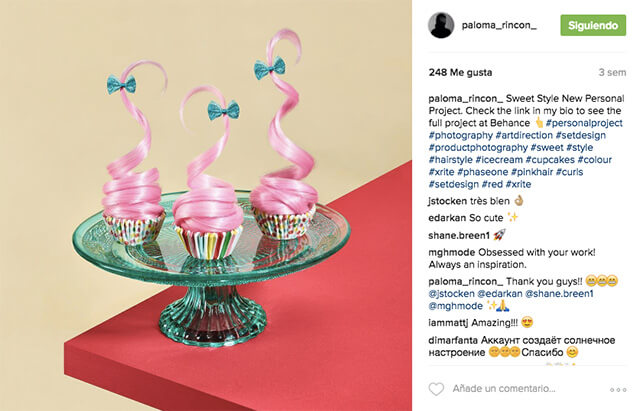 instagram-paloma-rincon