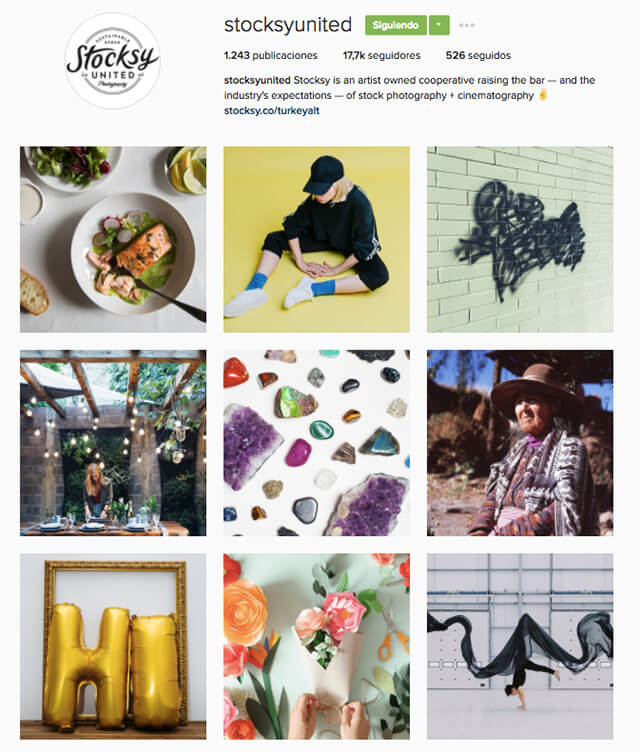 instagram-stocksy