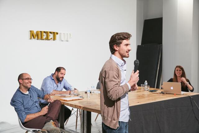 meetup-maquillaje-workshop-experience-10
