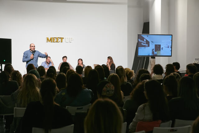 meetup-maquillaje-workshop-experience-2