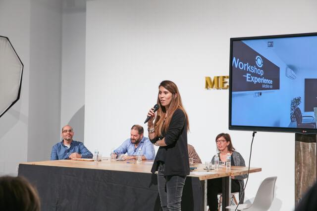 meetup-maquillaje-workshop-experience-5