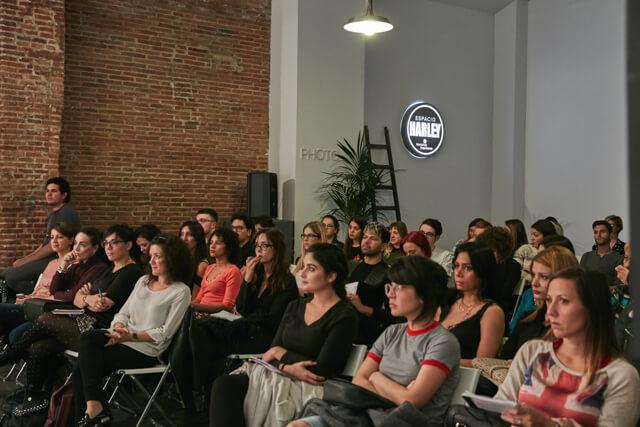 meetup-maquillaje-workshop-experience-9