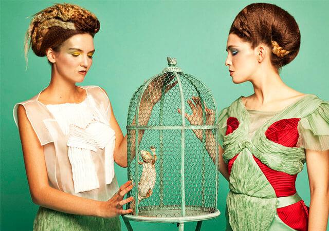maquillaje-leyre-jaula1