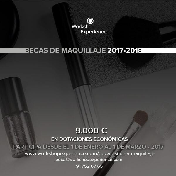 grafica-becas-make-up-2017-2018
