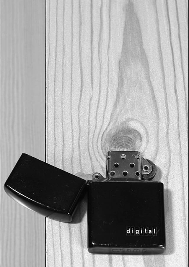 homenaje a chema madoz fotografía contemporánea