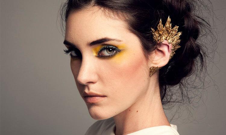 maquillaje-leyre-valiente