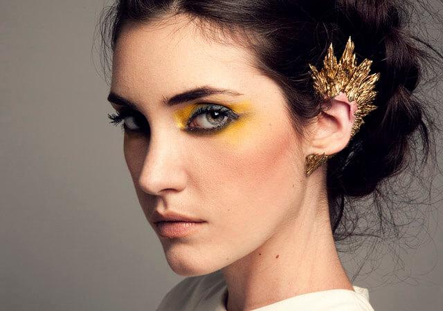 maquillaje-de-leyre-valiente