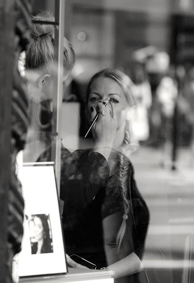 tvist-maquillador-cine-television