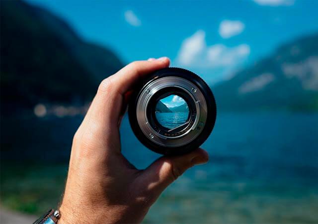 Dependiendo del tipo de foco, aumentará o disminuirá la profundidad de campo, se podrá enfocar más o menos y servirá para un tipo de fotografía | Fuente: www.pixabay.com