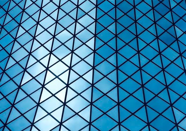 Geometría | Shahadat Hossain Fuente: Flickr