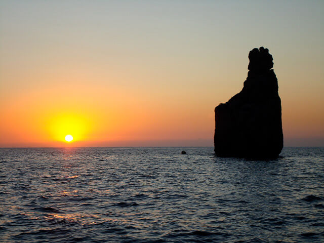 Playa de Benirrás