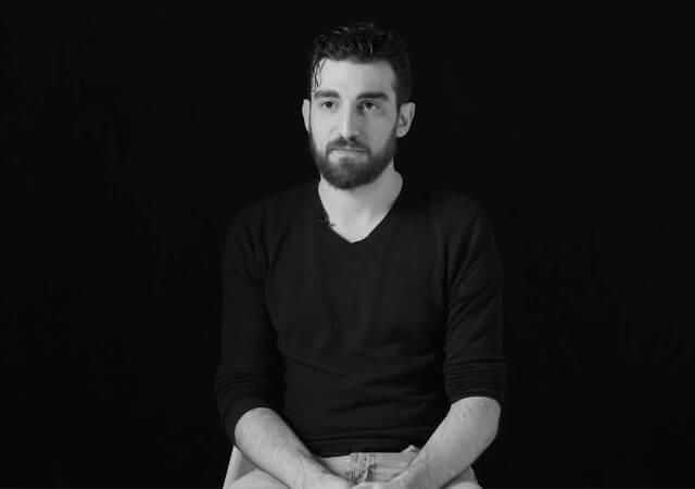 Entrevista Rufo Segovia