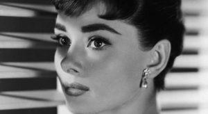 Maquillaje primera mitad del siglo XX