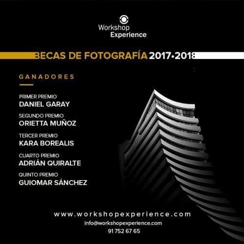 premios becas-foto2017-2018