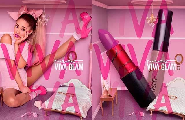 ee1102bee Las 5 mejores marcas de productos de maquillaje profesional