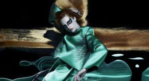 Blogs de maquillaje