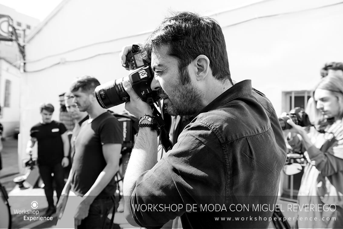 Miguel Reveriego fotografo de moda