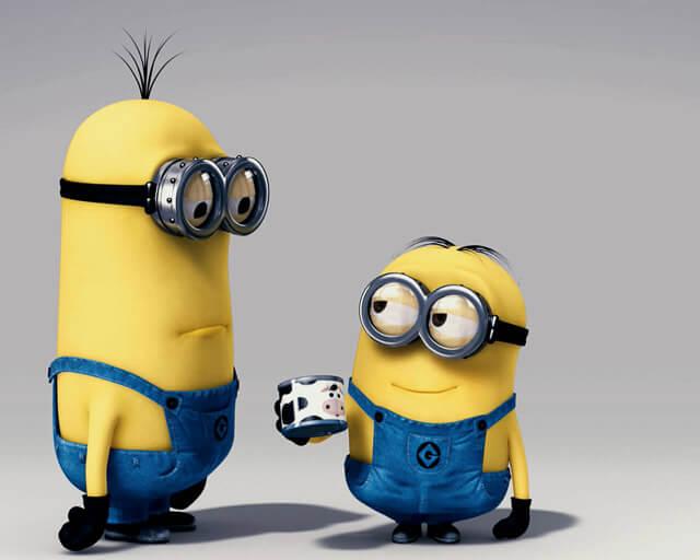 minions-psicologia-color-amarillo