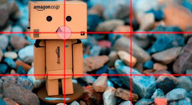 Teoría fotográfica claves