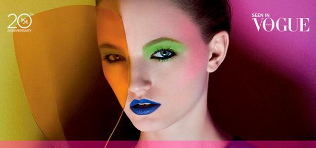 """Comprar el maquillaje perfecto: """"Neon Fluor"""" de Kiko"""