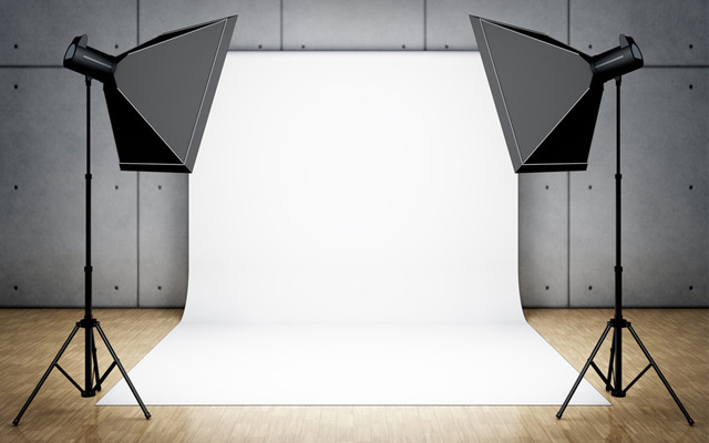 Tipos de iluminaci n en fotograf a de producto - Tipos de iluminacion ...