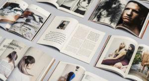 Revistas para fotógrafos