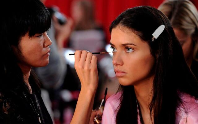 Maquillaje nude: claves y técnicas