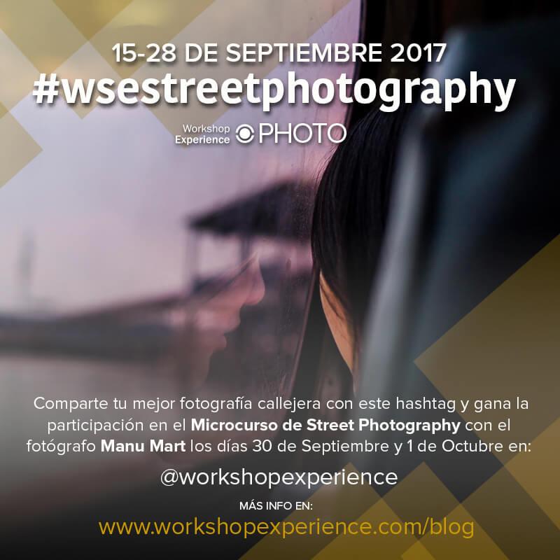 #WSESTREETPHOTOGRAPHY