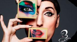 Marcas de maquillaje MAC